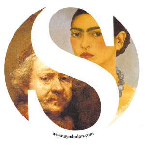 Symbolon, Christine Kranz, Profile, Reflexionskompetenz