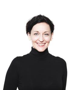 Sabine Traxler