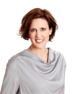 Elisabeth Sechser