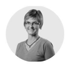 Maria Vörös-Mélykuti, TELE Haase | Pionierunternehmen der Selbstorganisation, Auszeit-Gast