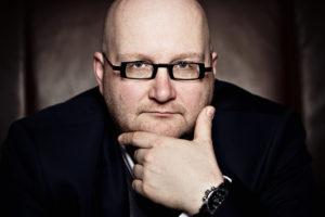 Lars Vollmer; intrinsify; Startegie Austria; Wie sich Menschen organisieren, wenn ihnen keiner sagt, was sie tun sollen