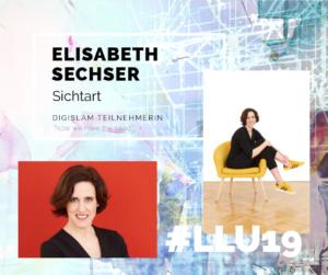 Frau im ÖGV, Digitalisierung, Digi-Slam, Poetry Slam