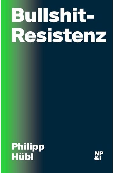 Bullshit-Resistenz, Digitale Medien,Fake News,