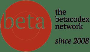 BetaCodex Meetup International